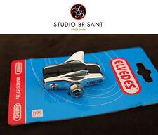 Elvedes Road Brake Shoes Bremsschuhe für Campagnolo oder Shimano Bremsen