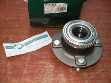 FORD  MONDEO  REAR  WHEEL BEARING KIT