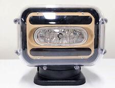 MRAP Remote Controlled HID / IR 360 Light (Light of Mine LLC)