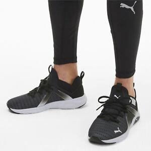 PUMA Men's Enzo 2 Fade Training Shoes