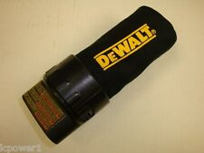 [DEWA] [624307-00] DeWalt D26441 D26450 D26451 D26453 D26456 Sander Dust Bag