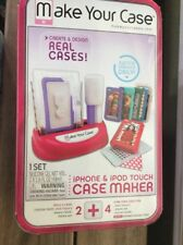 Make Your Case Iphone And Ipod Case Maker
