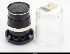 Lens Zeiss Distagon 2/35mm   Contarex