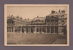 Paris - Platz Des Palast Royal (H1715)