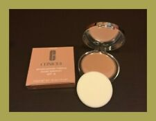 Clinique Almost Powder Makeup SPF 18 - (03) Light *Newest Packaging
