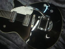 Gretsch Pro Jet with Bigsby