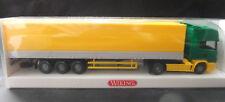 Scania  144 LKW  Wiking  HO 1:87 #3384