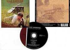 "DALE HAWKINS ""L.A. Memphis And Tyler, Texas"" (CD) 2006"
