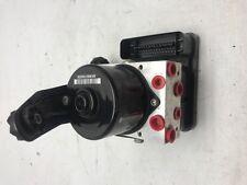 02-08 MINI COOPER S DSC ABS BRAKE PUMP MODULATOR ANTI LOCK BRAKES 34.51-6765286