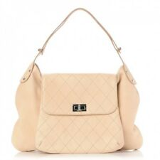 CHANEL Women s Handbags  2de13b4e0