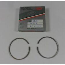 BSA BSA Bantam D1 Piston Ring Set +20 Made by GPM Italy