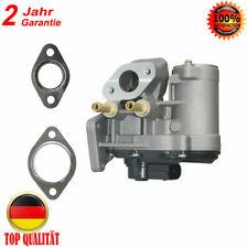 Für AUDI A3 VW GOLF V PASSAT SKODA OCTAVIA 1.4FSI 1.6FSI AGR VENTIL 03C 131 503B