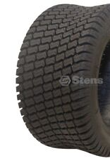 STENS 165-575 TIRE 23x10.50-12 Multi-Trac CS - Fits Gravely Pro Master