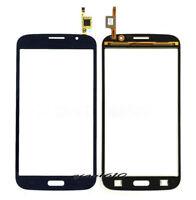 f ECRAN TACTILE Touch Screen Digitizer LCD Samsung Galaxy Mega 5.8 i9150 i9152
