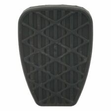 Clutch And Brake Pedal Pedal Pad Fits Dodge Sprinter Chrysler Merced Febi 100244