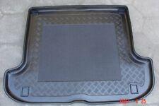 Oppl 80008034 Hyundai Terracan 2002- Kofferraumwanne Classic (mit aufgeklebter A
