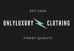 onlyluxuryclothing