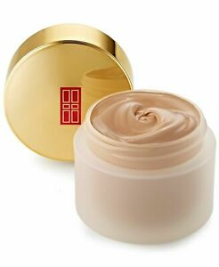 Elizabeth Arden Ceramide Lift And Firm Makeup Broad Spectrum- CHOOSE YOUR SHADE!