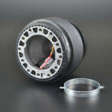HUB Adapter Boss Kit For Honda Civic 96-00(6th Gen)MB6/Integra 92-01/Civic EG