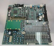 13710-R Videojet Reconditioned Ink Manager Board