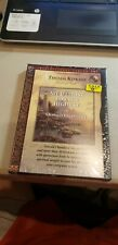 Thomas Kinkade Screen Art My Utmost For His Highest (PC & Mac) Oswald Chambers