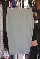 KOOKAI BODY CON MIDI SKIRT OLIVIO BRAND NEW WITH TAGS RRP $100