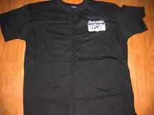 BROOKS & DUNN Coors Light country T shirt XL Tailgate tour 2000