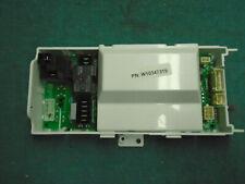 OEM Whirlpool Carbio Dryer Control Board W10347319 W10253975 WPW10214008