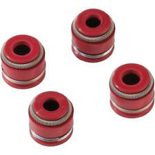 Moose Racing Valve Stem Seal for KTM 250 SXF/XCF 13-16 0926-2840