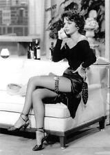 Natalie Wood Hot Glossy Photo No5