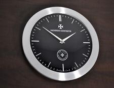 VACHERON CONSTANTIN SHOWROOM ADVERTISING DISPLAY TIMEPIECE
