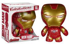 Funko Fabrikations Avengers: Age of Ultron Iron Man Plush Figure