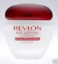 REVLON AGE DEFYING SCULPT-LOGIC EYE CREAM ML.15 RASSOD