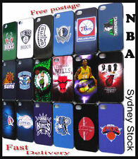 Unbranded/Generic Glossy Rigid Plastic Mobile Phone Cases, Covers & Skins for iPhone 4