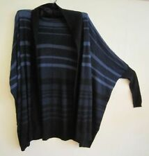 David Lawrence Wool Hand-wash Only Jumpers & Cardigans for Women