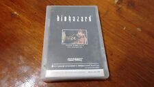 Biohazard / Resident Evil (GameCube) JAPAN [NTSC-J]