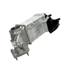 Zwischenkühler Ford 2.0 TDCi YLF6 HG9Q6C896AD