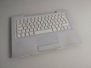 Genuine APPLE MacBook A1181 Palmrest Cover Keyboard 815-9751