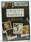 4 Películas en un! 127 Hours, Crazy Heart, Fantastic Mr Fox, Cyrus DVD Región 2