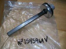 Np154596Av Campbell Hausfeld Driver Kit replaced by Sv340200Av