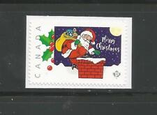 PICTURE POSTAGE  P   Christmas frame   2597a  PERSONALIZED    MNH  # 4