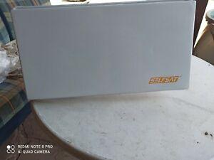 selfsat HD30D2