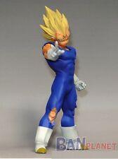 Banpresto Dragon Ball Kai Z DX 1 Finghting/DXF Combination Vegeta Figure DBZ199