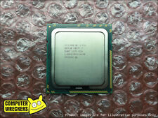 INTEL QUAD CORE i7-930 2.80GHz SLBKP 8M CACHE PC DESKTOP COMPUTER CPU LGA1366