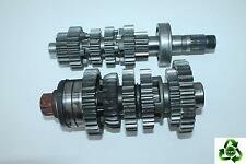 03 - 04 Honda CBR600RR CBR 600 Engine Transmission B