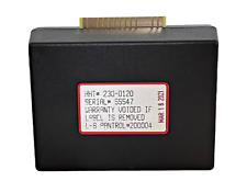 QuadraFire 800,1000,1100i Control Board Brain Box Part - 812-0261