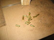 .22Caliber Green Loads (Lw1175-5)