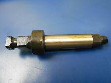 KICK START SHAFT 1936-1984 HARLEY EL UL FX FL 33096-54A SHOVELHEAD PANHEAD KNUCK