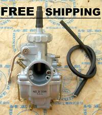 Carburetor Honda C95 CA95 Dream Benly S90 Super90 SL70 CL90 Taiwan FREE SHIPPING