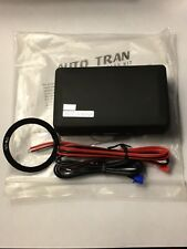 "Auto Tran Universal Transponder Interface ""NEW"""